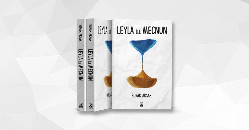 Leyla ile Mecnun kitap testi çöz