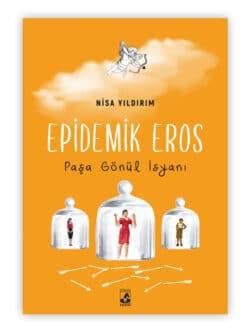 Epidemik Eros Nisa Yıldırım