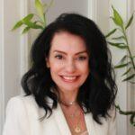 Dr. Bahar Tezcan